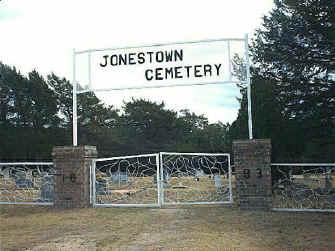 Jonestown_gate