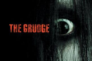 thegrudge_001_l