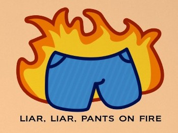 liar_liar_pants_on_fire